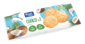 Royal Cake Royal Cake Protein Cookie 50 г Печенье протеиновое