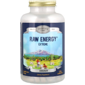 Premier One Raw Energy экстрим 200 капсул