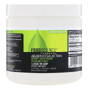 FoodScience Arabinogalactan Powder 100 g (3.53 oz)