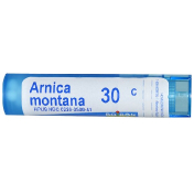 Boiron Single Remedies Арника горная (Arnica Montana) 30C приблизительно  80 гранул