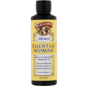 Barlean's Essential Woman Nurture 12 fl oz (355 ml)