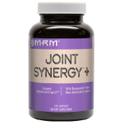 MRM Joint Synergy + 120 капсул