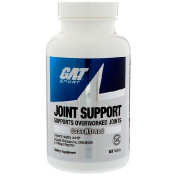 GAT Essentials Joint Support 60 Tablets