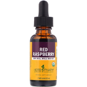 Herb Pharm Red Raspberry 1 fl oz (30 ml)