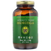 HealthForce Superfoods Integrity Foods Moringa 5.3 oz (150 g)