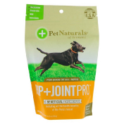 Pet Naturals of Vermont Hip + Joint Max For Dogs 60 Chews 11.2 oz (318 g)