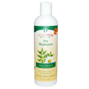 Organix South TheraNeem Pet Shampoo Neem Therape 12 fl oz (360 ml)