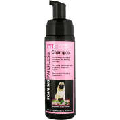 Miracle Care Miracle Coat Foaming Waterless Shampoo For Dogs Garden Fresh Scent 7 fl oz (207 ml)