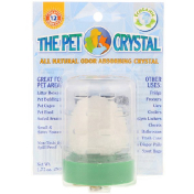 Actipet The Pet Crystal 1.75 oz (50 g)