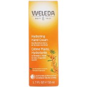 Weleda Hydrating Hand Cream 1.7 oz (50 ml)