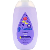 Johnson's Bedtime Lotion 13.6 fl oz (400 ml)