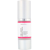 Neocell Collagen Radiance Serum 1 ж. унц. (30 мл)