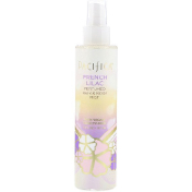 Pacifica French Lilac Perfumed Hair & Body Mist 6 fl oz (177 ml)