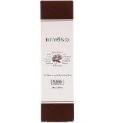 Beyond Total Recovery Body Lotion Mist 3.38 fl oz (100 ml)