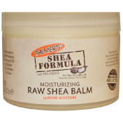 Palmer's Shea Formula with Vitamin E Raw Shea Balm 7.25 oz (200 g)