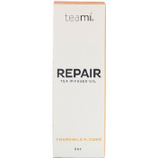 Teami Repair Tea Infused Facial Oil Chamomile Flower 2 oz