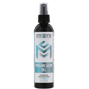 Zhou Nutrition Magnesium Oil 8 fl oz (237 ml)