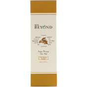 Beyond Argan Therapy Hair Mist 5.07 fl oz (150 ml)