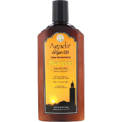 Agadir Argan Oil Daily Moisturizing Shampoo Sulfate Free 12.4 fl oz (366 ml)
