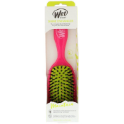 Wet Brush Shine Enhancer Brush Pink 1 Brush