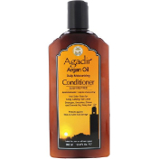 Agadir Argan Oil Daily Moisturizing Conditioner Sulfate Free 12.4 fl oz (366 ml)