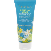 Pacifica Banana Love Deep Intensive Moisture Mask 6 fl oz (177 ml)