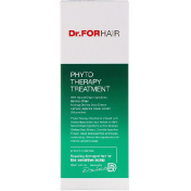 Dr.ForHair Phyto Therapy Treatment 16.91 fl oz (500 ml)