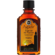 Agadir Argan Oil Hair Treatment 2.25 fl oz (66.5 ml)