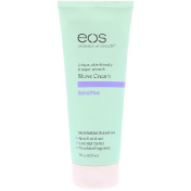 EOS Shave Cream Sensitive 7 fl oz (207 ml )