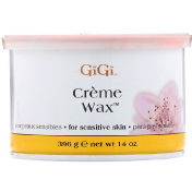 Gigi Spa Creme Wax 14 oz (396 g)