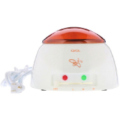 Gigi Spa Wax Warmer 1 Warmer