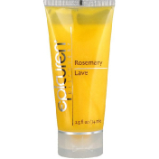 Epicuren Discovery Rosemary Lave 2.5 fl oz (74 ml)
