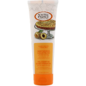 South of France Moisturizing Sugar Polish Glazed Apricots 8 oz (226 g)