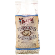 Bob's Red Mill Cannellini Heritage Beans 24 oz (680 g)