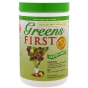 Greens First Greens First Original 9.95 oz (282 g)