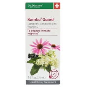 Dr. Dunner USA Sambu Guard 5 9 ж. унц. (175 мл) (Discontinued Item)