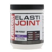 Labrada Nutrition ElastiJoint Joint Support Formula Grape Flavor 13.54 oz (384 g)