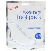 Petitfee Dry Essence Foot Pack 1 Pair