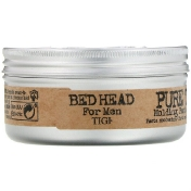 TIGI Bed Head Pure Texture For Men 2.93 oz (83 g)