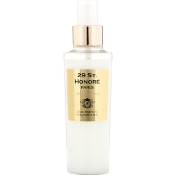 29 St. Honore Miracle Water Fragranced Body Mist Sparkling Peony 150 ml