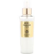 29 St. Honore Miracle Water Fragranced Body Mist Tubereuse 150 ml