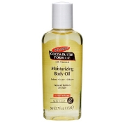 Palmer's Cocoa Butter Formula Moisturizing Body Oil With Vitamin E 1.7 oz (50 ml)
