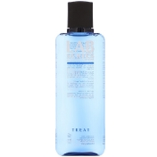 Lab Series Rescue Water Lotion 6.7 fl oz (200 ml)