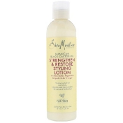 SheaMoisture Jamaican Black Castor Oil Strengthen & Restore Styling Lotion 8 fl oz (237 ml)