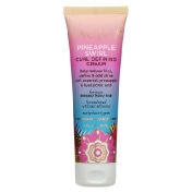 Pacifica Pineapple Swirl Curl Defining Cream 4 fl oz (118 ml)