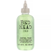 TIGI Bed Head Control Freak 250 мл (8 45 жидк. унций)
