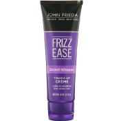 John Frieda Крем для волос Frizz Ease Secret Weapon 113 г