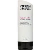 Keratin Complex Color Care Smoothing Conditioner 13.5 fl oz (400 ml)