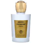 29 St. Honore 1779 Nettoyant De Marin Lily & Jasmine 10.58 oz (300 g)
