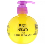 TIGI Bed Head Motor Mouth 240 мл (8 жидк. унций)